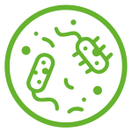 C-Cube - Icons website_innoculum (cell culture)