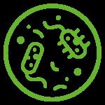 C-Cube - Icons website_innoculum (cell culture)