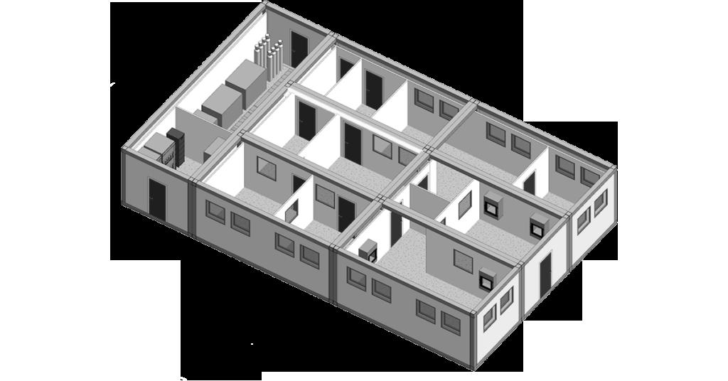 Bioprocess_Pilot_Scale_Unit_Plan_3D-1024x536